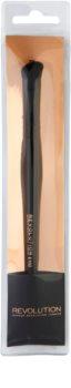 Makeup Revolution Brushes štětec na kontury očních stínů