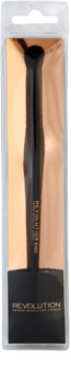 Makeup Revolution Brushes пензлик для розтушовування