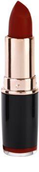 Makeup Revolution Iconic Pro rúž