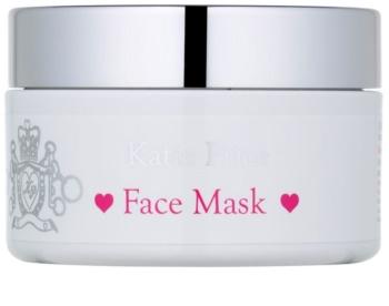Makeup Revolution Katie Price pleťová maska