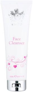 Makeup Revolution Katie Price Cream Cleanser