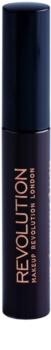 Makeup Revolution Lip Amplification brillant à lèvres