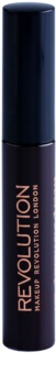 Makeup Revolution Lip Amplification блиск для губ