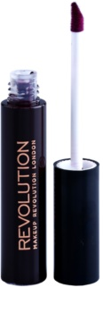 Makeup Revolution Lip Amplification lesk na pery