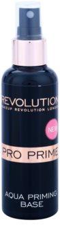 Makeup Revolution Pro Prime основа для макіяжу