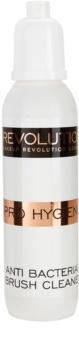Makeup Revolution Pro Hygiene spray nettoyant pour pinceaux