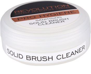 Makeup Revolution Pro Hygiene čistilo za čopiče