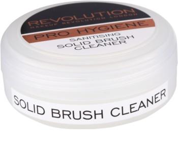 Makeup Revolution Pro Hygiene perie de curățare