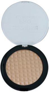 Makeup Revolution Pro Illuminate osvetljevalec