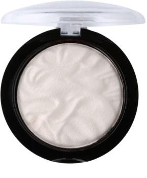 Makeup Revolution Vivid Strobe Highlighter illuminante