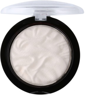 Makeup Revolution Vivid Strobe Highlighter rozświetlacz