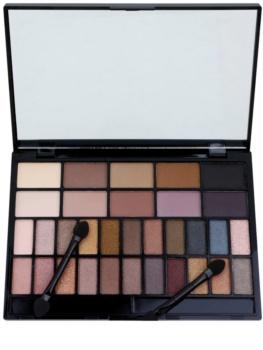 Makeup Revolution I ¦ Makeup Ur The Best Thing Oogschaduw Palette