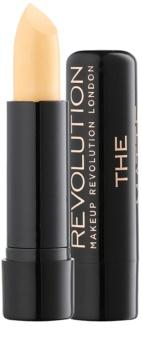 Makeup Revolution The Matte Effect zmatňujúci korektor