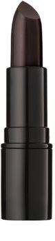 Makeup Revolution Vamp Collection barra de labios