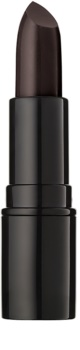 Makeup Revolution Vamp Collection rúž