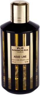 Mancera Aoud Line парфюмна вода унисекс 120 мл.