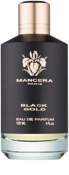 Mancera Black Gold Eau de Parfum for Men