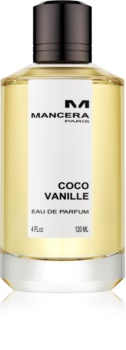 Mancera Coco Vanille Eau de Parfum for Women
