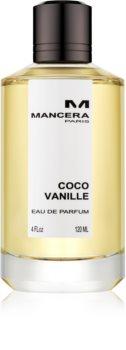 Mancera Coco Vanille eau de parfum nőknek 120 ml
