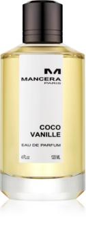 Mancera Coco Vanille Eau de Parfum voor Vrouwen