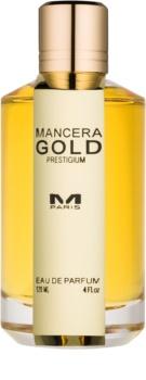Mancera Gold Prestigium parfumska voda uniseks 120 ml