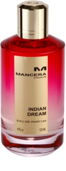 Mancera Indian Dream Eau de Parfum for Women