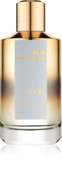 Mancera Pearl Eau de Parfum voor Vrouwen  120 ml