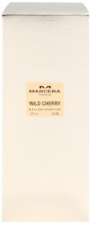 Mancera Wild Cherry parfémovaná voda unisex 120 ml