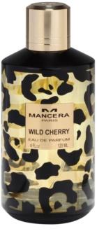 Mancera Wild Cherry parfemska voda uniseks 120 ml