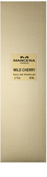 Mancera Wild Cherry Parfumovaná voda unisex 60 ml