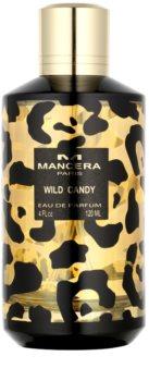 mancera wild candy