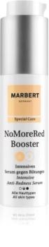 Marbert Anti-Redness Care NoMoreRed serum redukujące zaczerwienienia