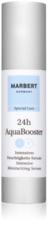 Marbert Special Care 24h AquaBooster Intensive Moisturizing Serum