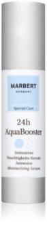 Marbert Special Care 24h AquaBooster sérum hidratante intenso