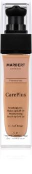 Marbert CarePlus Hydrating Foundation SPF 20