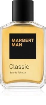 Marbert Man Classic woda toaletowa dla mężczyzn 100 ml