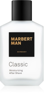 Marbert Man Classic After shave-balsam for Men 100 ml