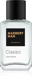 Marbert Man Classic After Shave Lotion for Men 50 ml