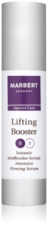 Marbert Special Care Lifting Booster Intensive Firming Serum