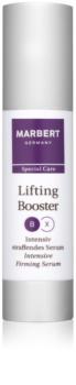 Marbert Special Care Lifting Booster intenzivní zpevňující sérum