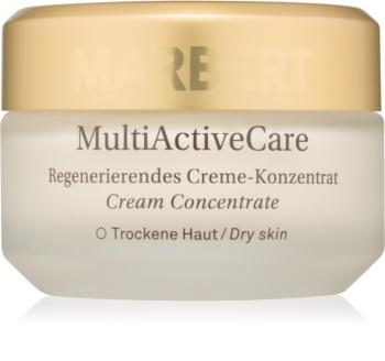 Marbert Anti-Aging Care MultiActiveCare multiaktivna krema za suho kožo