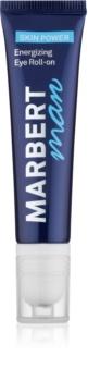 Marbert Man Skin Power pielęgnacja okolic oczu dla mężczyzn 50 ml