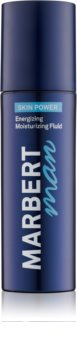 Marbert Man Skin Power preparado hidratante para hombre 50 ml