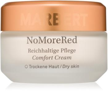 Marbert Anti-Redness Care NoMoreRed Soothing Cream For Dry Skin