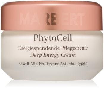 Marbert Anti-Aging Care PhytoCell krema za obraz proti znakom staranja