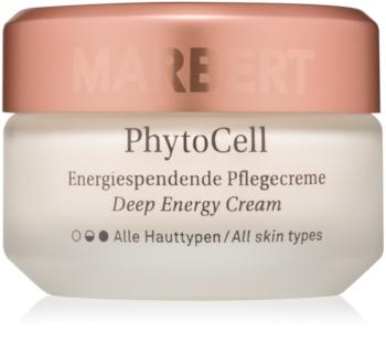 Marbert Anti-Aging Care PhytoCell pleťový krém proti příznakům stárnutí