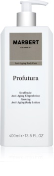 Marbert Anti-Aging Care Profutura Firming Body Milk