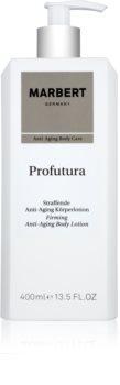 Marbert Anti-Aging Care Profutura zpevňující tělové mléko