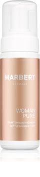 Marbert Woman Pure Shower Gel for Women 150 ml