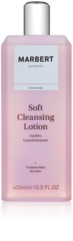 Marbert Soft Cleansing tónico facial